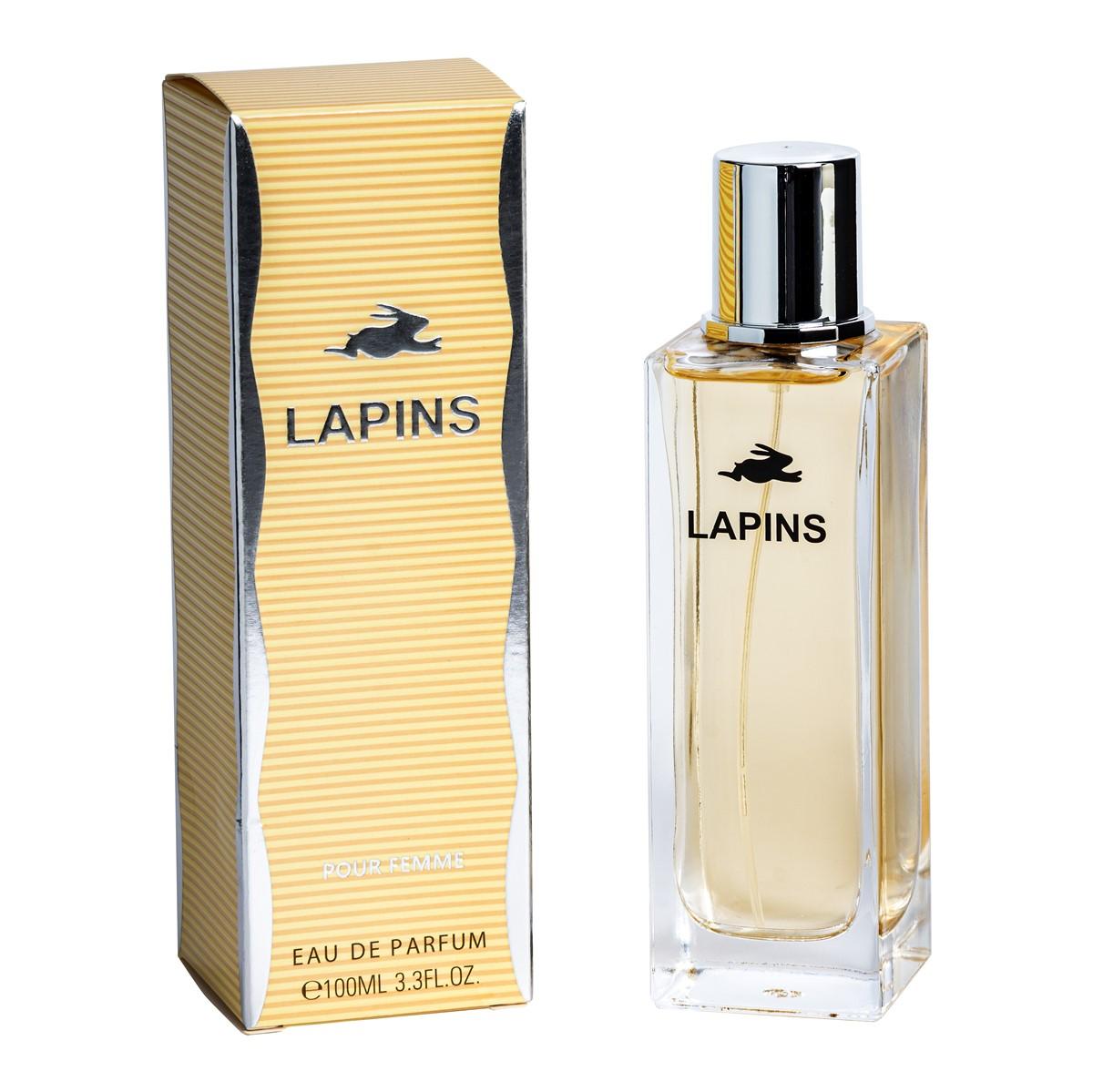 Fragrances   Real Time